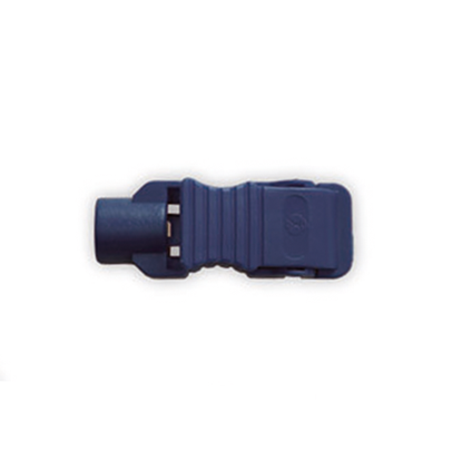 Picture of Snap Clip 0334M