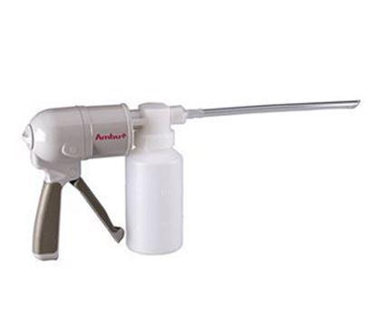 Picture of Ambu® ResCue Pump
